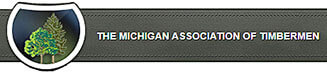 michigan association of timbermen